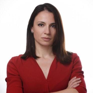 Jelena Aritonovic